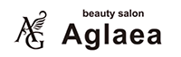 beauty salon Aglaea